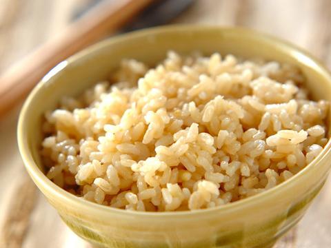 【令和元年新米】つるかめ米 玄米5kg