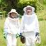 はらまき養蜂場