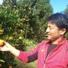 たちかわ柑橘園