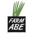 FARM ABE (韮屋あべ)