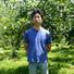 やまと果樹園
