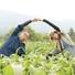 信州塩尻 つむぐ農園