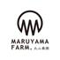 maruyamafarm.丸山農園